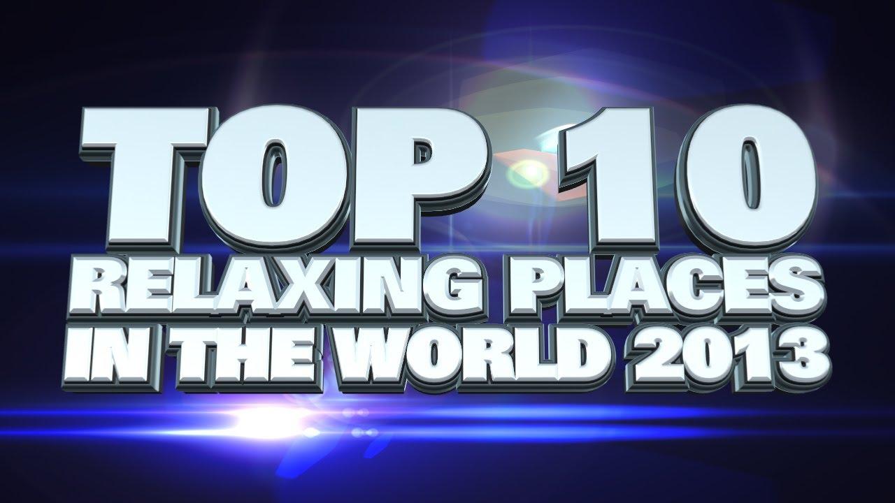 Las 10 ciudades más peligrosas en 2013-2014