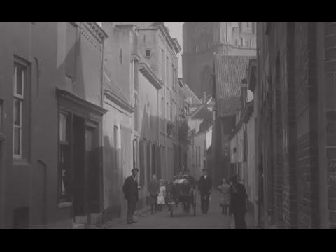Film Arnhem 1915 Polygoon