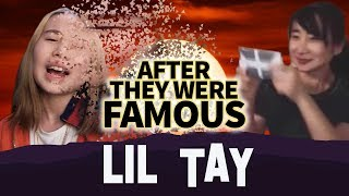 Download Lagu LIL TAY |  AFTER They Were Famous | Hey Mom I Made It .com Gratis STAFABAND