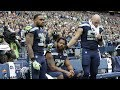 We Need To Talk: How sports is addressing racial equality