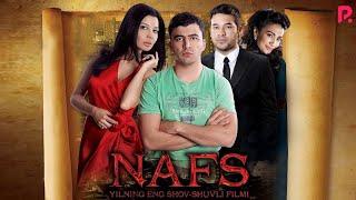 Nafs (o'zbek film)