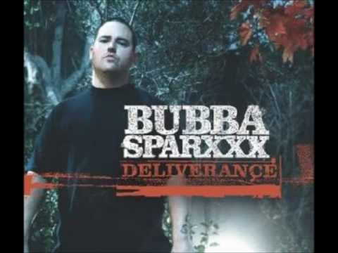 Bubba Sparxxx - Infected