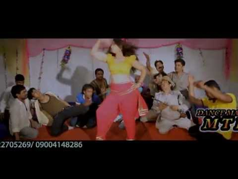 Bhojpuri Film Ahir Trailer Hd 1080p video