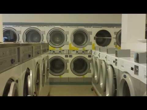Shirley, MA: NET Laundromat Review Addendum