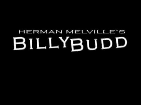 Billy Budd Movie Trailer