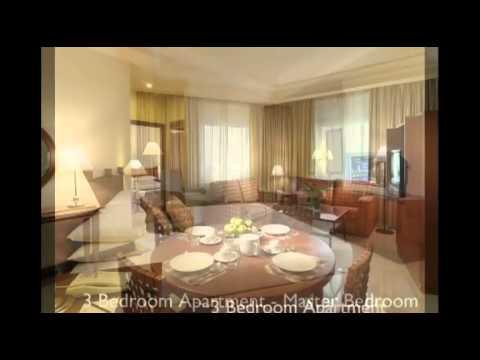 Apartment in Sunway Putra Hotel, Kuala Lumpur Malaysia (Hotel in Kuala Lumpur)