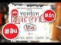 Event Nonton Bareng Thai Movie Lovers Indonesia ( เหตุการณ์ดูกันภาพยนตร์ Fin Sugoi )