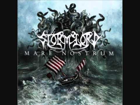Stormlord - Emet