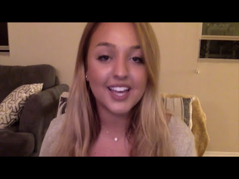 FLASHING PEOPLE ON OMEGLE! *CRAZY TROLLING MOMENTS*