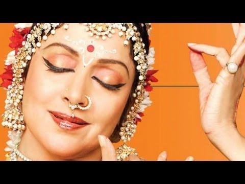 Ehi Thaiyaa Motiya - Song Promo - Laaga Chunari Mein Daag