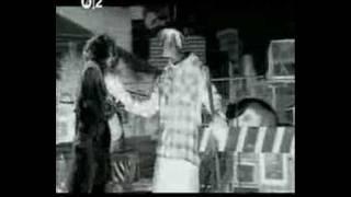 Watch Music Breakin video