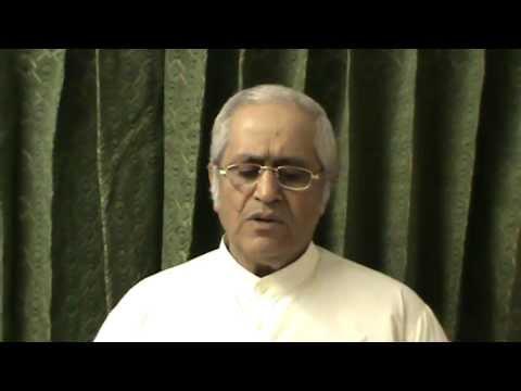 Hum Bharat Ke Bhrat - Hum Bharat Ke Bhrat -- Original Solo by...