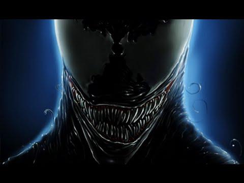 'Venom' Movie Script Writing Begins, Choosing Lead For Spin-Off