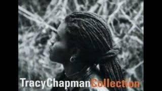 Watch Tracy Chapman She
