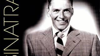 Watch Frank Sinatra Moonlight Serenade video
