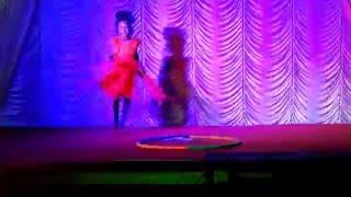 download lagu Mera Naam Chin Chin Chu - Ashlesha Achrekar gratis