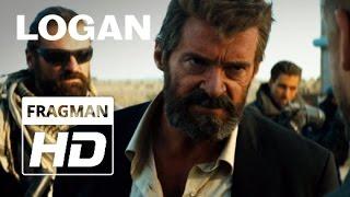 Logan | Türkçe Altyazılı Fragman | 3 Mart 2017