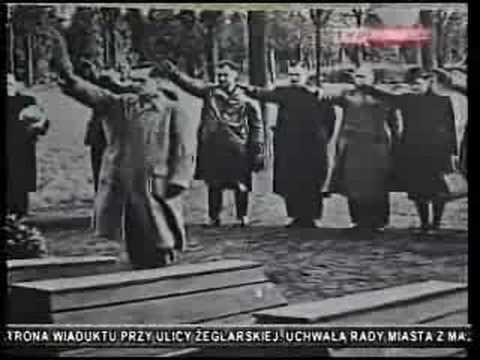 3.09.08 TVP Bydgoszcz - Krwawa Niedziela