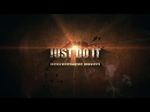 Dofus : Epic Trailer de la guilde ''Just do it'' !!!!