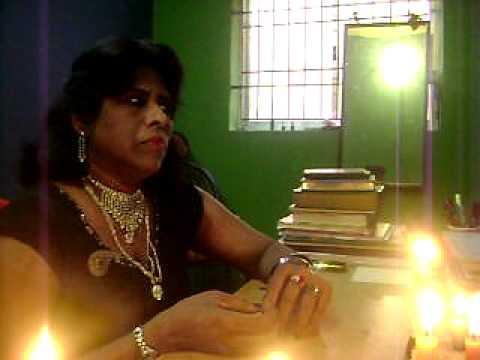 Chika-Ye Sham Mastani-Madhosh Kiye Ja -Mujhe Dor Koi Kinche-...