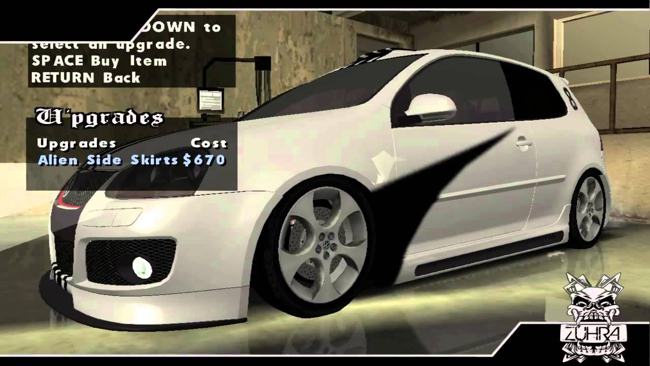 Gta  Cheats Pc All Cars