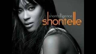 Watch Shontelle Ghetto Lullabye video