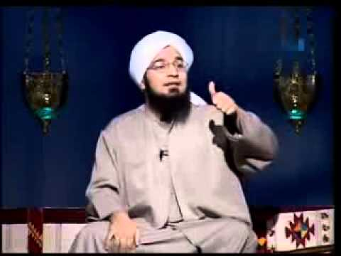 Какая разница между Суфиями и Суннитами?
