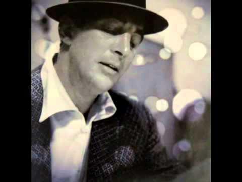 Dean Martin - Won