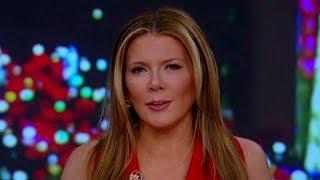Trish Regan: Congress Must Investigate The Anti-Trump Bias