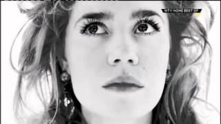 Palina Rojinski nackt in Russland - Prank mit TV-Star