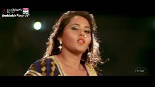 hdking mobi chhalakata hamro jawaniya bhojpuri hot song pawan singh kajal r