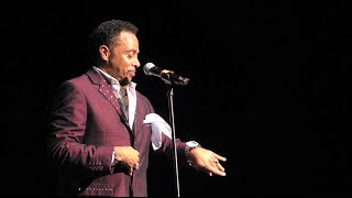 download lagu Morris Day & The Time, Dmsr/the Bird, Brooklyn, Ny gratis