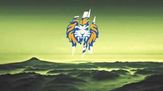 download lagu K-camp - 1hunnid Ft. Fetty Wap gratis