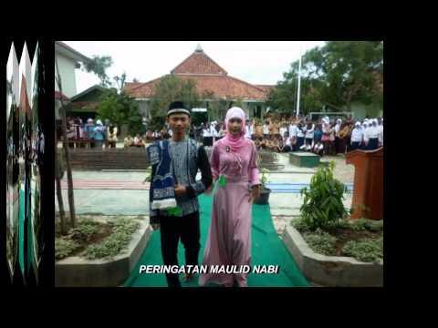 PPDB SMK MA'ARIF LANGUT TAHUN AJARAN 2015/2016 (bagian 2)