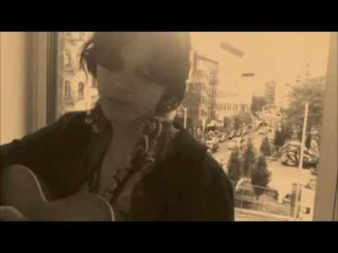 SoKo - We Might Be Dead By Tomorow