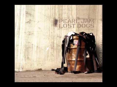 Pearl Jam - U