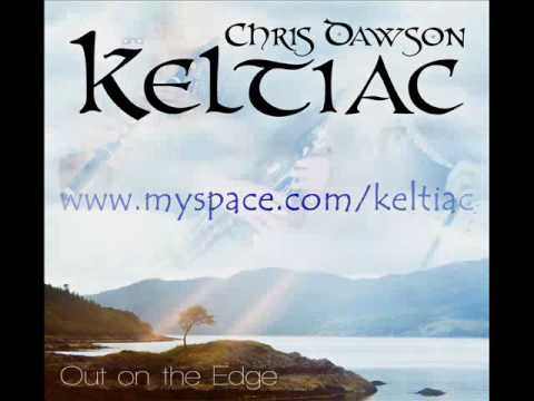 KELTIAC - Out on the Edge.wmv