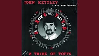 John Kettley (Is A Weatherman)