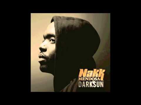 Nakk Mendosa - La Sentence Remix feat. Redk, Dosseh (Prod. Therapy)