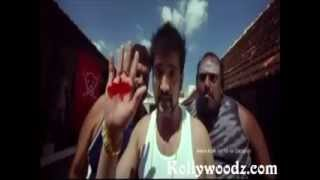 Masala Cafe - Kalakalappu  @ Masala Cafe Movie Trailer-[Kollywoodz.com]
