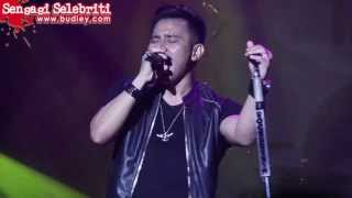 download lagu Apakah Ini Cinta - Konsert Judika Mencari Cinta Live gratis
