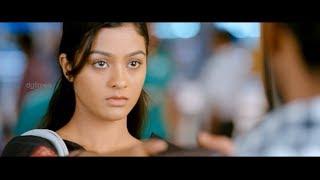 பார்த்தவுடனே காதல் வருதுன்னா இப்படி தான் இருக்கும் | காதல் இப்படி தான் வருமோ | Latest Tamil Movie