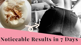 HOW TO GAIN WEIGHT FAST WITHOUT APETAMIN | HEALTHY WEIGHT GAIN FOR WOMEN | UZZIELLE TV