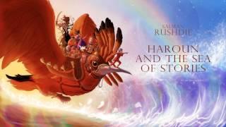 Download Lagu Haroun Ch 2 Gratis STAFABAND