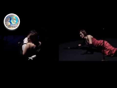 Paz Court invita al Quinto Concierto de la Sinfónica con Divas del Cine