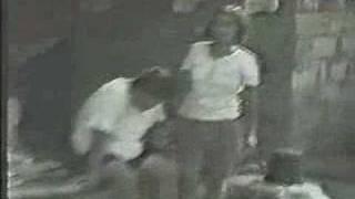 Watch Eraserheads Para Sa Masa video