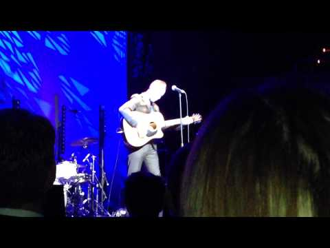 Roddy Frame (Live From The Glasgow Royal Concert Hall 04-12-13)