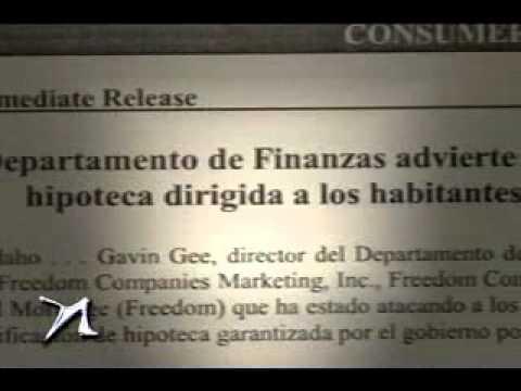 Autoridades de Estados Unidos denuncian estafa millonaria desde República Dominicana