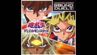 Yu Gi Oh! DM Yami no GĒMU Game of Darkness