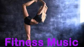 #‎WORKOUT Best Workout Music NEW!!  (running, spinning, workout, fitness)